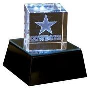 Dallas Cowboys Light