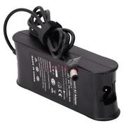 Dell Inspiron 1720 Charger