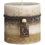 Pier 1 Candle
