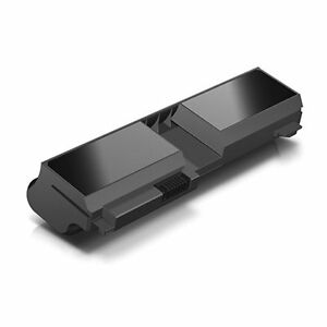 HP KC991AA#ABA Lithium Ion Battery for HP Pavilion TX2000 TX1000
