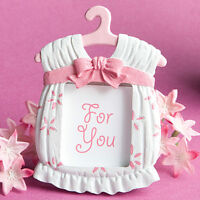 Favourable Favors and Keepsakes
