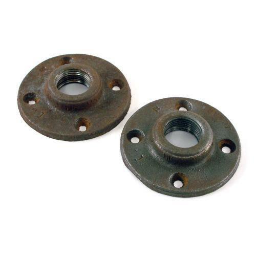 Iron Pipe Fittings Ebay