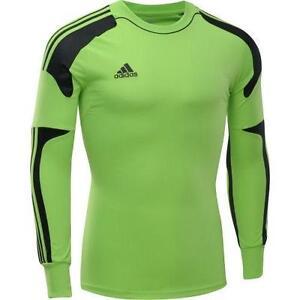 09d3a63284d Goalkeeper Jersey: Men | eBay