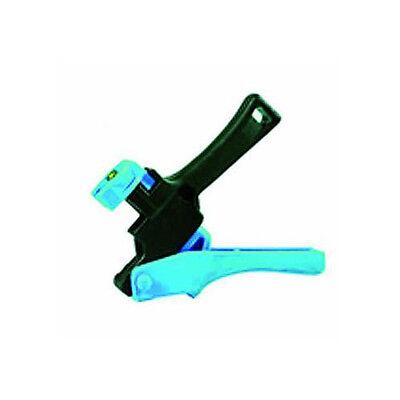 Pinza perforante  foratubo fori foro mm 3  buca tubo tubi di mm 16-20 perforante