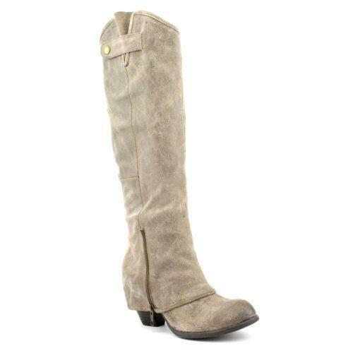 Fergie Boots | eBay Fergie Shoes
