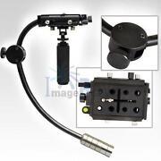 Video Stabilizer DSLR