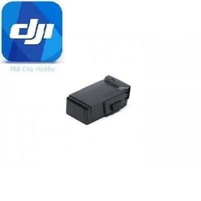 Brand New DJI Mavic Air Intelligent Flight Battery - Part 1