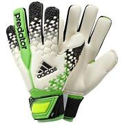 adidas Goalkeeper