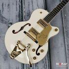 Falcon Electric Guitars