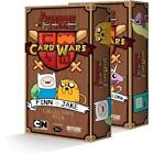 Adventure Time Card Wars