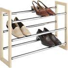 Whitmor Shoe Organisers