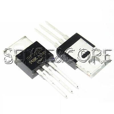 Doppeltransistor 2N4045 im Gehäuse TO 77 double transistor  2 N 4045