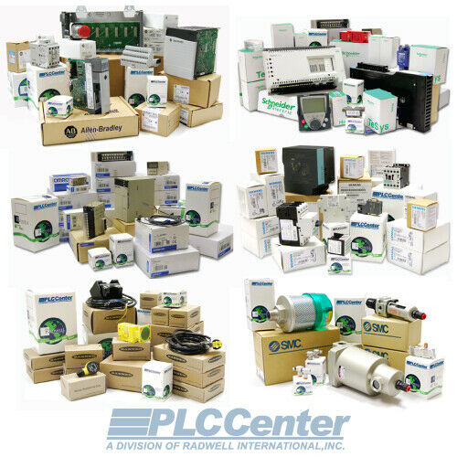 L Com Nb181608-1hfs / Nb1816081hfs (brand New)