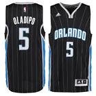 Orlando Magic NBA Fan Jerseys