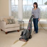 Bissell Proheat 2X Lift Off Pet Deep Cleaning System