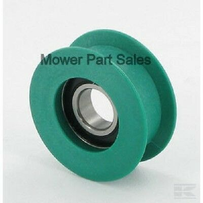 Idler Belt Pulley Fit Honda HF2113, HF2114, HF2315, HF2218, HF2417, HF2620