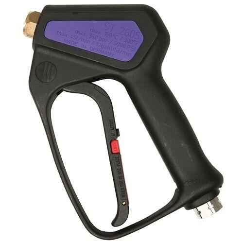 Suttner ST-2605 Relax-Action Trigger Gun 5,000 PSI