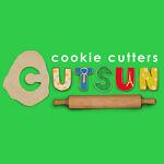 Cutsun cutters & crafts