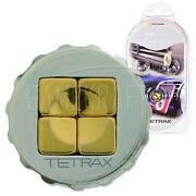 Tetrax Fix