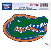 Florida Gators Decal