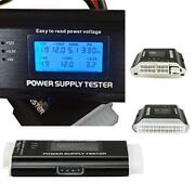 HDD Power Supply