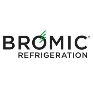 Fridges / Freezers - Commercial - Refurbished & Scratch & Dent