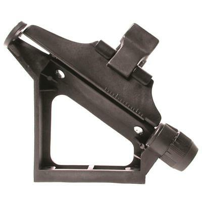 L-wing Factory Direct Selling Price Archery Tools Outdoor Sports Bitzenburger Fletching Clamp
