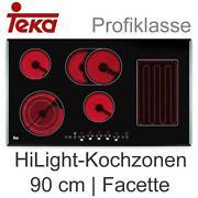 Kochfeld 90