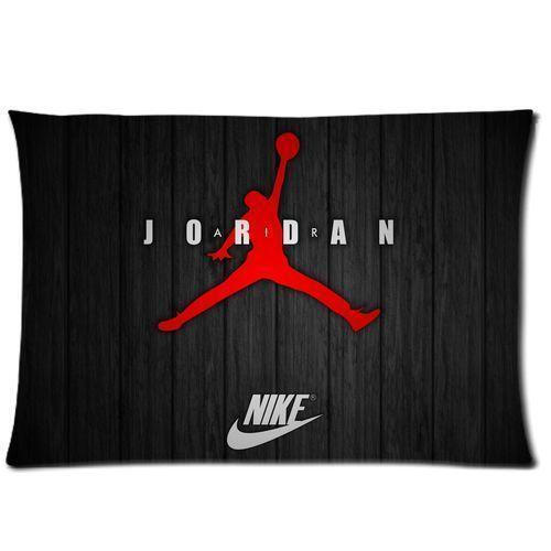 Jordan Bedding Ebay