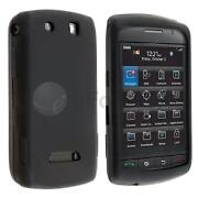 Blackberry Storm 9530 Cover