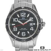 Oceanaut Watches