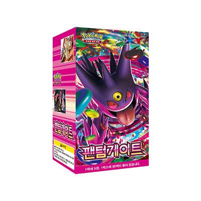 "160Pcs Pokemon Cards 2018 11 Sun /& Moon /""Dark Order/"" Booster Box 20Packs"