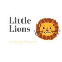Little Lions Child Care is taking Registrations for Fall.