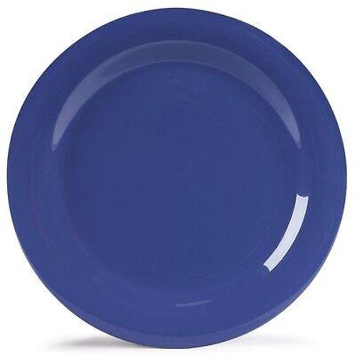 Carlisle Durus Narrow Rim Dinner Plate - 4300214