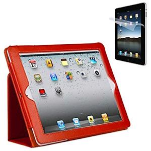 Ipad case first generation