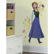 Disney Wall Decor