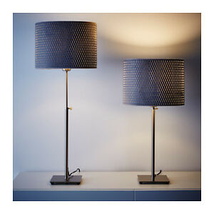 Ikea Lamps Kijiji Free Classifieds In Calgary Find A Job Buy A Car Find A House Or