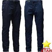 Boys Jeans 28 Waist
