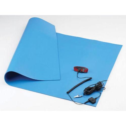 Anti Static Mat : Anti static mat wrist ebay
