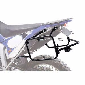 Tusk Pannier Racks YAMAHA WR250R 2008-2018 dual sport adventure