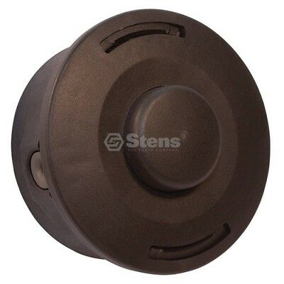 Trimmer Head For Stihl 43156 4002 710 2108