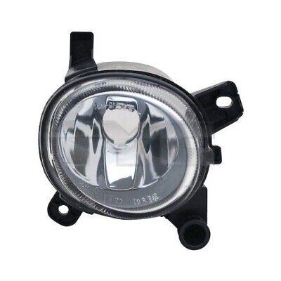 1 Nebelscheinwerfer TYC 19-0795-01-9 passend für AUDI VW