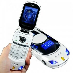 Unlocked Gsm Sim Card Phones Ebay