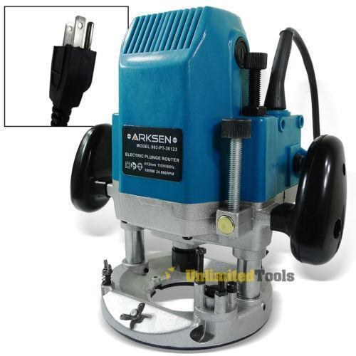 Wood Cutting Machine Business Amp Industrial Ebay