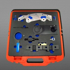 EWK BMW Timing Tool Kit