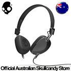 Skullcandy MP3 Player Earbuds