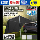 Polyester Roof Top Camping Tents