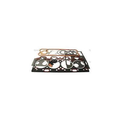 41954 70255432 Top Gasket Set For Allis-chalmers 170 175 W Perkins A4.236