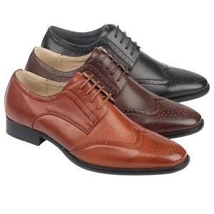 Boys Brown Shoes | eBay