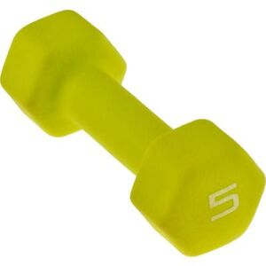 dumbell 5lbs